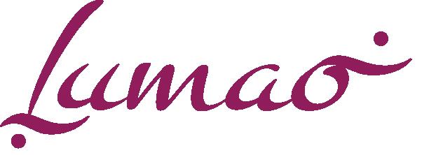 lumao_logo
